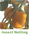 Insect Nettign - click here